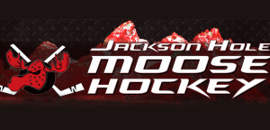 Moose Hockey Game @ Snow King Sports & Events Center | Jackson | Wyoming | United States