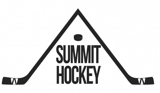 2018 Summit Hockey Summer Camp